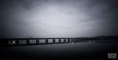 noyo photo of Dundee Tay Road Bridge